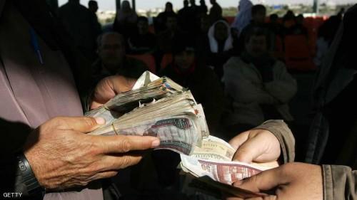 """طرح عملات بلاستيكية بالأسواق المصرية 2020 """"تفاصيل"""""""