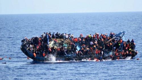 المنظمة الدولية للهجرة: زيادة عدد المهاجرين إلى اليمن 50 %