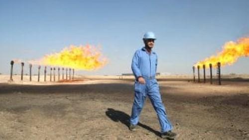لهذا السبب.. انخفاض أسعار النفط