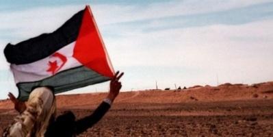 محادثات حول الصحراء الغربية المتنازع عليها بجنيف
