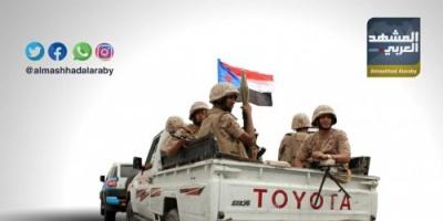 الحزام الأمنى يحبط 3 عمليات تهريب للأسلحة إلى العاصمة عدن (انفوجراف )