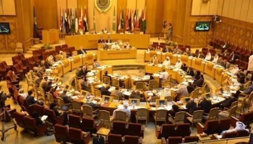 الجامعة العربية تؤكد ضرورة العمل التطوعي لبناء المجتمعات