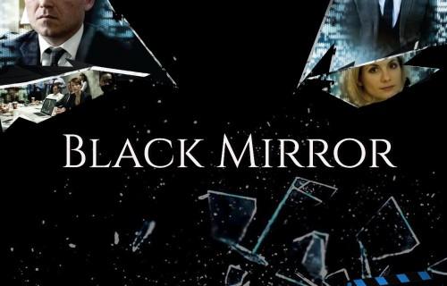 28 ديسمبر.. موعد عرض الموسم الجديد لمسلسل Black Mirror