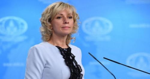 روسيا: أمريكا لم تثبت مخالفتنا لمعاهدة القوى النووية المتوسطة