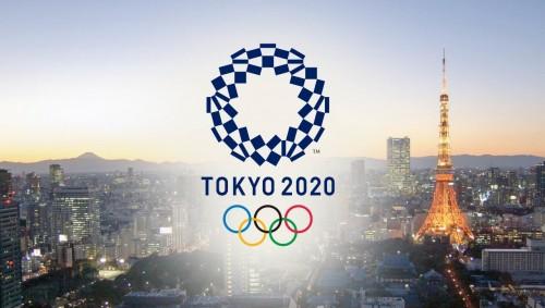 الأولمبية الدولية تشيد باليابان قبل أولمبياد طوكيو 2020