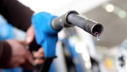 معين: التحسن في أسعار الوقود سيكون له أثر إيجابي