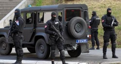 البوسنة: اتهامات جديدة إلى قائد صربي في محكمة جرائم حرب