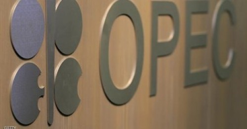 منظمة الأوبك تسعى لخفض إنتاج النفط بالعودة إلى حصص 2016
