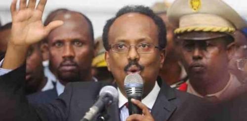 أمريكا تعيد وجودها الدبلوماسي في الصومال بعد 28 عاما