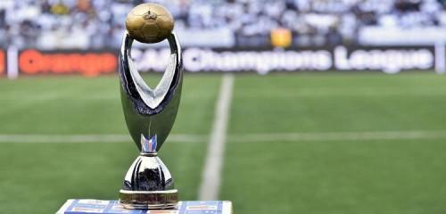 شباب قسطنطينة وشبيبة الساورة الجزائريان يتأهلان إلى دور الـ32 في دوري أبطال إفريقيا