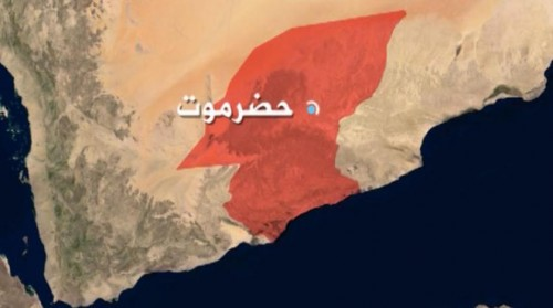 تحذير هام من قيادة المنطقة العسكرية الثانية لأبناء حضرموت