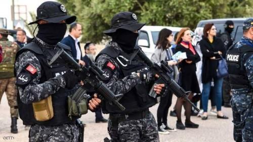 تمديد حالة الطوارئ بتونس لمدة 30 يومًا