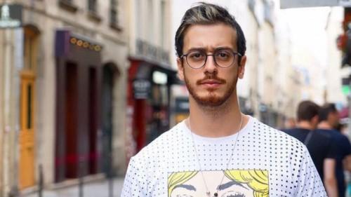 السلطات الفرنسية تفرج عن سعد لمجرد بكفالة مالية