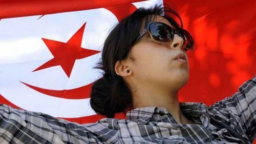 تونس: عمالتنا النسائية مرحب بها في الكويت دون قيود
