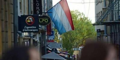 لحل أزمة المرور.. لوكسمبورغ توفرالمواصلات العامة بالمجان