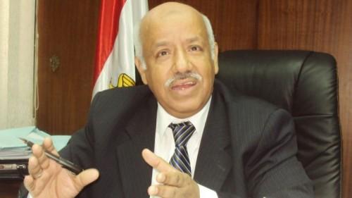 مصر.. حبس وزير العدل بعهد محمد مرسي 15 يومًا على ذمة التحقيقات