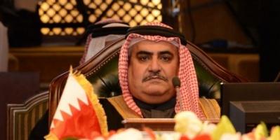 البحرين: التمثيل القطري في قمة الرياض لا يهمنا