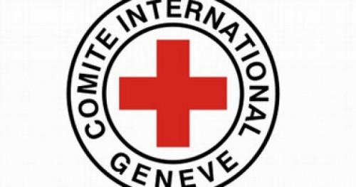 تعرف على الرئيس الجديد لبعثة الصليب الأحمر في اليمن