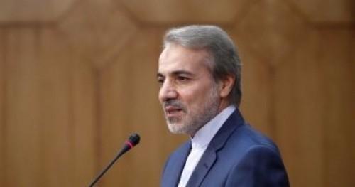 إيران بعد التجربة الفرنسية: لا نية لرفع أسعار الوقود