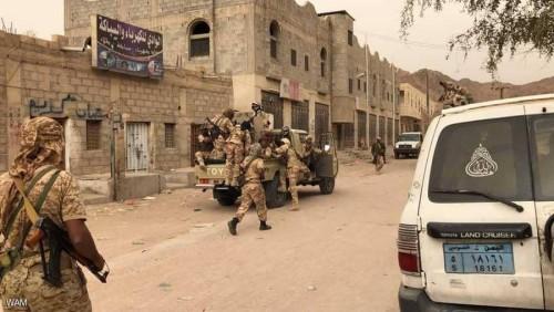 ضبط 3 أشخاص في عتق بعد مقتل أحد المواطنين