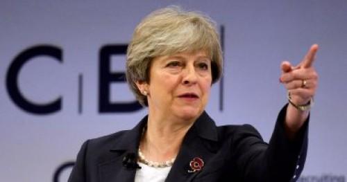 مطالب فى الحكومة البريطانية بتأجيل التصويت على بريكست