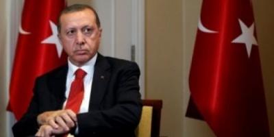 صحفي تركي معتقل: العدالة لا تؤدى دورها فى تركيا