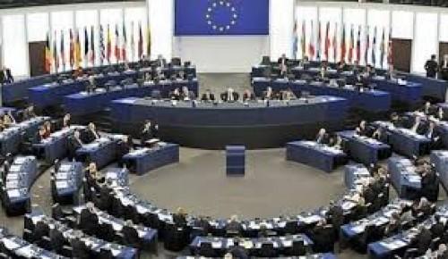 البرلمان الأوربي يجرم الممارسات التجارية الظالمة للشركات التكنولوجية