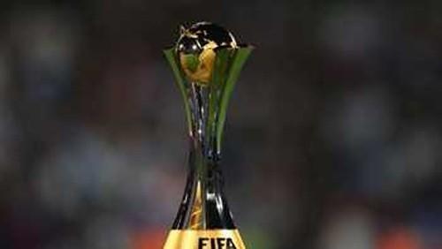 فيفا يكشف عن قوائم الفرق المشاركة في كأس العالم للأندية