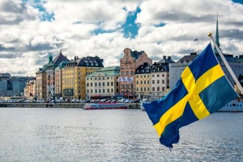 السويد تخطط لاستضافة مؤتمر التعهدات الثالث لليمن مطلع 2019