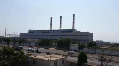 قطع الكهرباء على الممتنعين عن تسديد فواتير نوفمبر بعدن