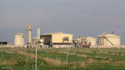 مسؤول طاقة : عامان لتستغني العراق عن الغاز الإيراني
