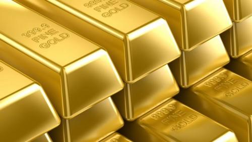 منذ أغسطس.. الذهب يحقق أفضل أداء أسبوعي