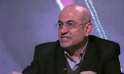 الزعاترة: لا مؤشرات على تغيير موقف إيران تجاه اليمن