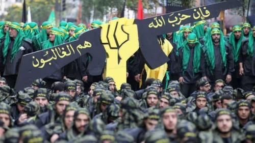 أكبر ممول لحزب الله الإرهابي يعترف بالتفافه على العقوبات