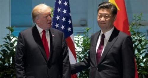 واشنطن بوست: اعتقال مديرة هواوي الصينية يؤثر على العلاقات التجارية مع أمريكا