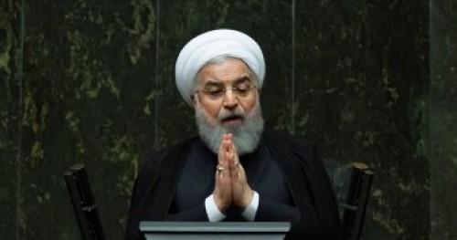 إيران تستفز البلد الكاريبي بإرسال سفنا حربية إلى فنزويلا