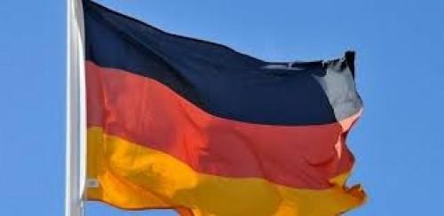 """""""بوابة الأمل"""" للتعبير عن التعليم العابر للحدود في ألمانيا"""