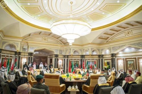 صحفي كويتي: انسحاب قطر من مجلس التعاون خسارة لها