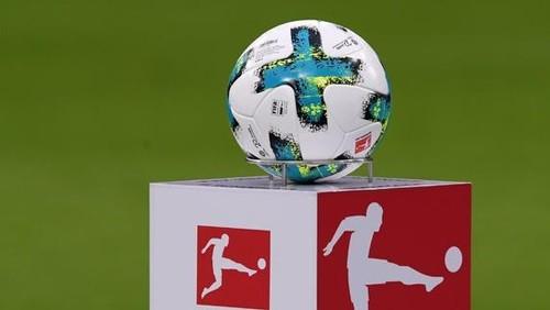 الاتحاد الألماني يعلن مواعيد دوري عام 2019