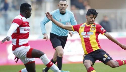 الاتحاد التونسي يعتمد قرار حرية انتقال لاعبي شمال إفريقيا