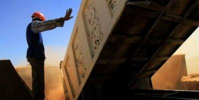 قتلى ومحاصرون في انهيار منجم ذهب في السودان