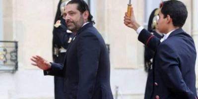 لتأخر تشكيل الحكومة.. فرنسا تحذر لبنان من فقد المساعدات الدولية