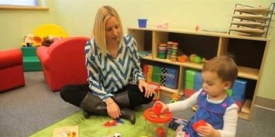 دراسة تحذر الحوامل من تعرضهن لمبيدات تصيب إعاقة ذهنية للأطفال