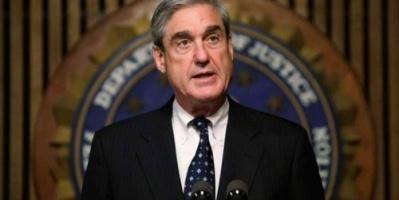 """حقائق جديدة في قضية  التدخّل الروسي في الانتخابات الأميركية """"تعرف عليها"""""""
