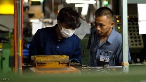 لفتح الباب أمام العمالة الأجنبية.. اليابان تقر قانونًا جديدًا