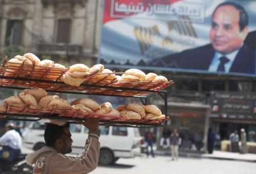 مصر.. دعوى قضائية لإجراء تعديل دستوري لمد فترة رئاسة السيسي