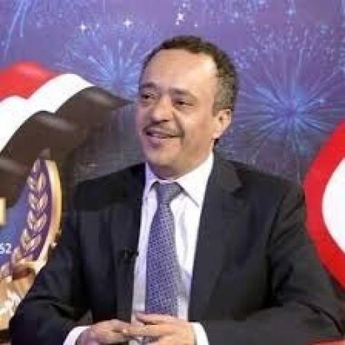 رسالة من غلاب إلى مواطني اليمن