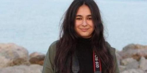 حبس طالبة تركية بتهمة إهانة أردوغان عبر مواقع التواصل