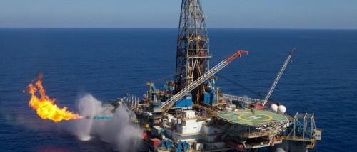 قطر توقع اتفاقية للاستحواز على البترول بموزمبيق