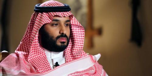 المرشدي: فرنسا تدفع ثمن تدخلها في شئون السعودية